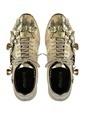 Marjin Ayakkabı Altın